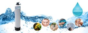 water softener systems in Orange County
