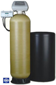 Best water softener systems in Orange County